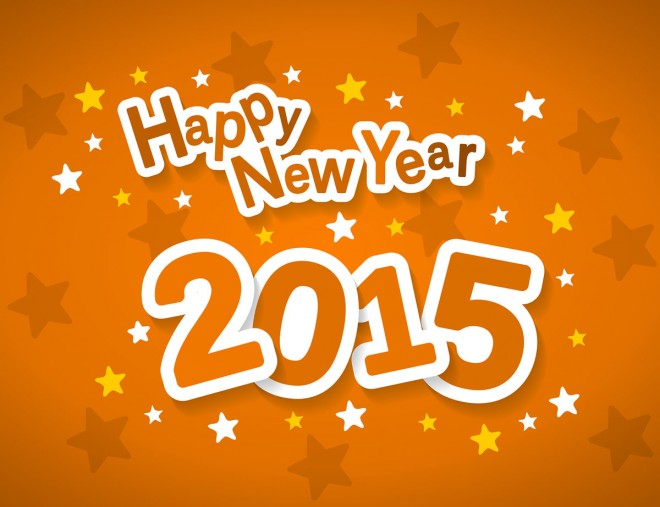 24-happy-new-year-greetings-2015.preview