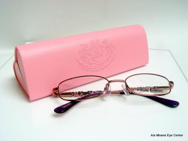 Juicy Couture -Splendor