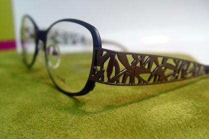 Lafont Paris Eyewear