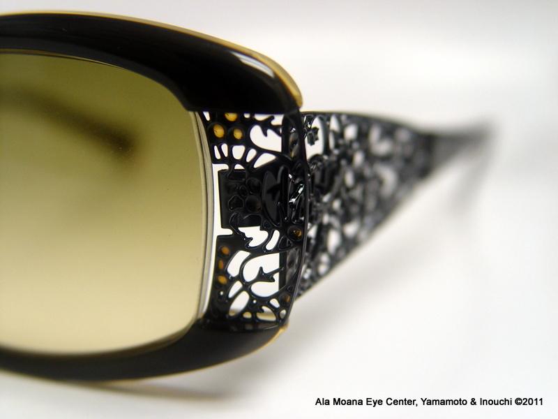 Lafont Paris Eyewear Eyeglasses