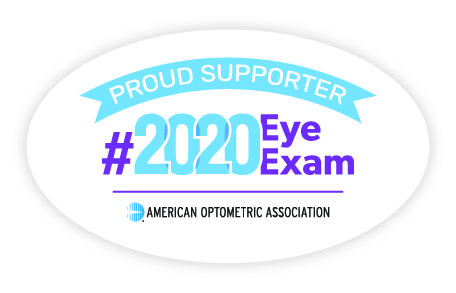 AOA-2020-Badge