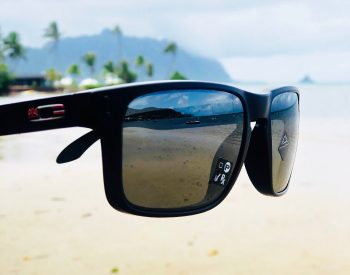 What a perfect day for #NationalSunglassesDay 😎 🤙🏽